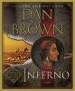 Brown, Dan,Inferno