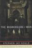 Gould, Stephen Jay,Mismeasure of Man