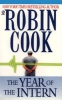 Cook, Robin,The Year of the Intern
