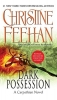 Feehan, Christine,Dark Possession