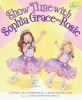 Brownlee, Sophia Grace,Show Time with Sophia Grace and Rosie