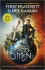 <b>Pratchett Terry</b>,Good Omens (fti)