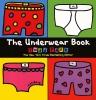 Parr, Todd,The Underwear Book