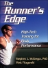 Mcgregor, Stephen,   Fitzgerald, Matt,The Runner`s Edge