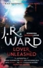 Ward, J. R.,Black Dagger 09. Lover Unleashed