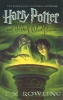 Rowling, J. K.,Harry Potter and the Half-Blood Prince