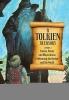 Auden, W. H.,   Wilson, Colin,   Wilson, Edmund,A Tolkien Treasury