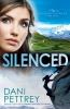 Pettrey, Dani,Silenced