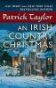Taylor, Patrick,An Irish Country Christmas