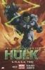 Waid, Mark,Indestructible Hulk 3