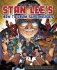Lee, Stan,Stan Lee`s How to Draw Superheroes