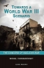 Michel Chossudovsky,Towards a World War III Scenario