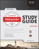 Lammle, Todd,Comptia Network+ Study Guide
