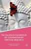 ,The Palgrave Handbook of Contemporary Heritage Research