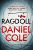<b>Cole, Daniel</b>,Ragdoll