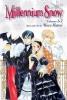 Hatori, Bisco,Millennium Snow, Volumes 1 & 2