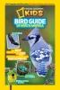 Alderfer, Jonathan,National Geographic Kids Bird Guide of North America
