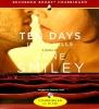 Smiley, Jane,Ten Days in the Hills