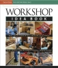 Rae, Andy,Taunton`s Workshop Idea Book