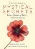 Mafi, Maryam,A Little Book of Mystical Secrets