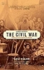 Williams, David,A People`s History of the Civil War