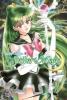 Takeuchi, Naoko,Sailor Moon 9