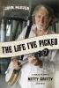 John McEuen,The Life I`ve Picked
