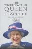 Dolby, Karen,Wicked Wit of Queen Elizabeth II