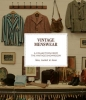 Gunn Douglas,Vintage Menswear