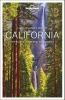 Lonely Planet,Best of California part 1st Ed