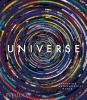 David Malin,Universe: Exploring the Astronomical World - Midi format