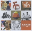 <b>Eames, Charles</b>,Charles and Ray Eames Memory Game