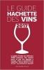 ,Guide Hachette des vins 2017