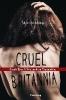 Armstrong, Jolene,Cruel Britannia