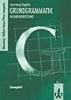 Ungerer, Friedrich,Grundgrammatik. Ausgabe für Gymnasien. Neubearbeitung. Lösungen zum Übungsbuch