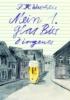 Waechter, Friedrich Karl,Mein 1. Glas Bier