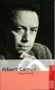 Sändig, Brigitte,Albert Camus
