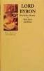 Byron, George Gordon Lord,Don Juan / Gedichte