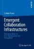 Reuter, Christian,Emergent Collaboration Infrastructures