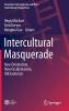 ,Intercultural Masquerade