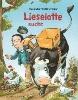 Steffensmeier, Alexander,Lieselotte sucht