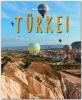 Mill, Maria,Reise durch die Türkei
