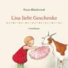 Blackwood, Freya,Lisa liebt Geschenke