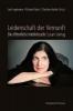 Leidenschaft und Vernunft,Die öffentliche Intellektuelle Susan Sontag