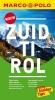 ,Zuid-Tirol Marco Polo NL