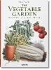 <b>Dressendorfer, Werner</b>,Vilmorin, Vegetable Garden