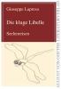 Lapresa, Giuseppe,Die kluge Libelle