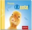 GROH Verlag,Happy (R)ente!