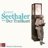 Seethaler, Robert,Der Trafikant