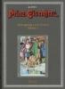 Foster, Harold R.,Prinz Eisenherz. Hal Foster Gesamtausgabe - Band 6